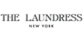 The Laundress Coupons & Promo Codes