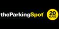 The Parking Spot Deals