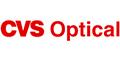 CVS Optical