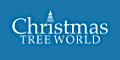 Christmas Tree World UK Coupons