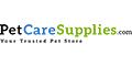 PetCareSupplies.com Coupons & Promo Codes