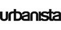 Urbanista (US) Deals