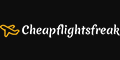 CheapFlightsFreak