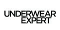 Underwear Expert-logo