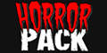 Horror Pack Coupons