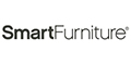 Smart Furniture-logo