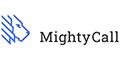 MightyCall Deals