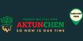 AktunChen Natural Park Coupons