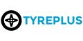 TyrePlus UK Coupons & Promo Codes