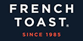 French Toast Deals