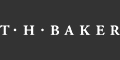T. H. Baker UK Coupons & Promo Codes