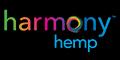 Harmony Hemp