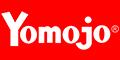 Yomojo Pty Ltd Coupons & Promo Codes