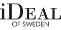 iDeal Of Sweden Coupons & Promo Codes