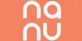Nanu UK Coupons & Promo Codes