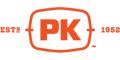 PK Grills Coupons