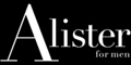 Alister Coupons & Promo Codes