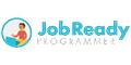 Job Ready Programmer Inc.
