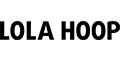 Lola Hoop