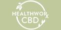 HealthworxCBD Coupons