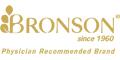 Bronson Vitamins