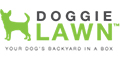 DoggieLawn-logo