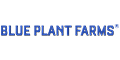 Blue Plant Farms Coupons