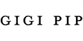 Gigi Pip Coupons