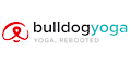 bulldog yoga