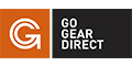 Go Gear Direct