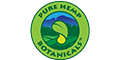 Pure Hemp Botanicals Deals