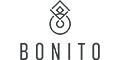 Bonito Jewelry