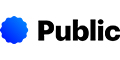 Public Coupons
