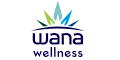 Wana Wellness