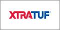Xtratuf.com