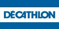 Decathlon Canada