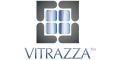Vitrazza Deals