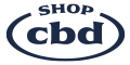 ShopCBD.com