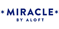 Miracle Coupons & Promo Codes