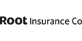 Root Insurance Company Coupons