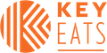 Key Eats-logo