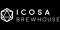 ICOSA Brewhouse