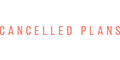 Cancelled Plans Coupons & Promo Codes