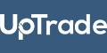 UPTrade-logo