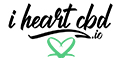 iHeartCBD Coupons