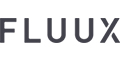 Fluux Coupons & Promo Codes