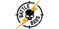 Battle Bars LLC