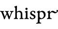 Whispr CBD