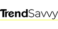 Trend Savvy Coupons & Promo Codes
