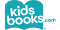 Kidsbooks.com Deals